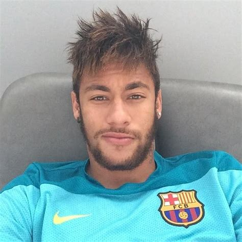 80 best images about neymar jr on pinterest messi 17 best neymar jr shameless selfies images on pinterest