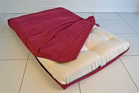 Cover For Futon by Futon Covers Futon Cover King 150cm 163 70