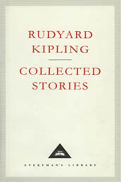 collected stories everymans library everyman classics everyman s library