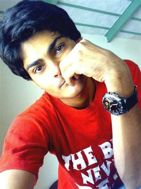 boy s lovely prince emo boys photo 34559162 fanpop