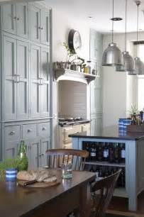 Victorian Style Kitchen Cabinets by 21 Victorian Style Kitchen Design And Ideas