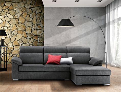 biel divani divano leo interprete della comodit 224 biel divani italiani