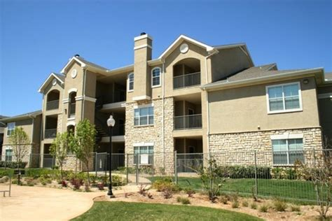 lubbock appartments dakota arms apartments lubbock tx apartment finder
