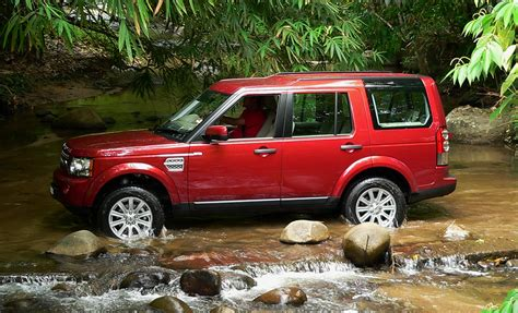 land rover malaysia land rover malaysia looking to revive local assembly image