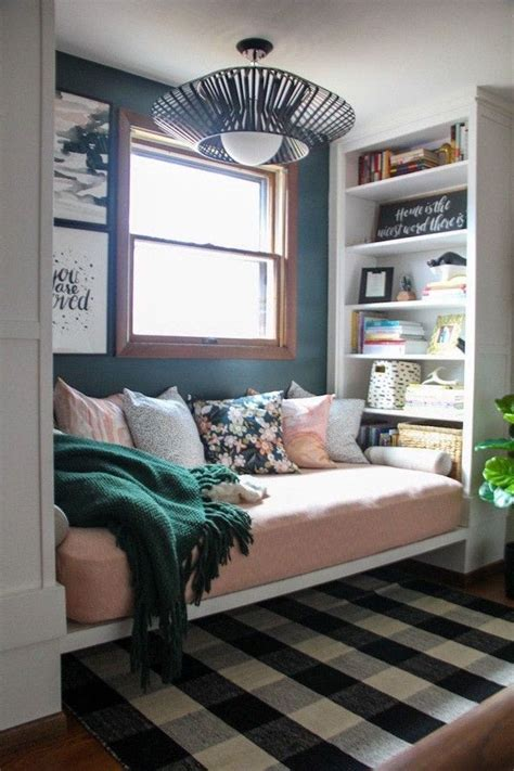 the 25 best small bedroom ideas on