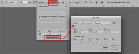 reset pen tool photoshop popular tools in photoshop pen tool