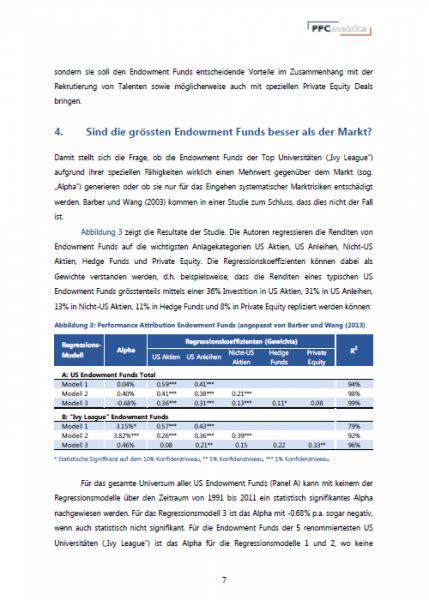 funds research papers publikation was k 246 nnen schweizer pensionskassen