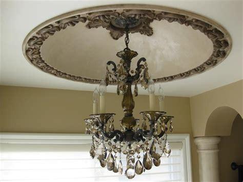 ceiling dome design