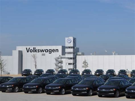 volkswagen emissions investigation takes a new