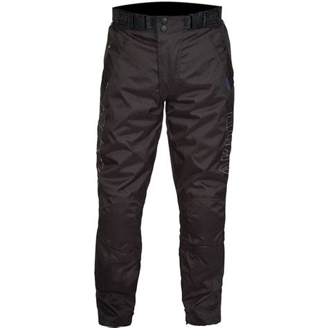 Akito Motorradhose by Akito Python Motorcycle Trousers Trousers Ghostbikes