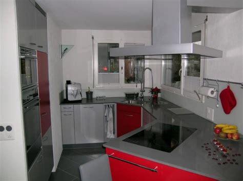 küchenlösungen für kleine küchen k 252 che kleine k 252 chenl 246 sungen kleine k 252 chenl 246 sungen and k 252 ches