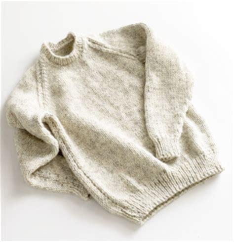 arm knit sweater pattern free knitting pattern adult raglan sleeve pullover make