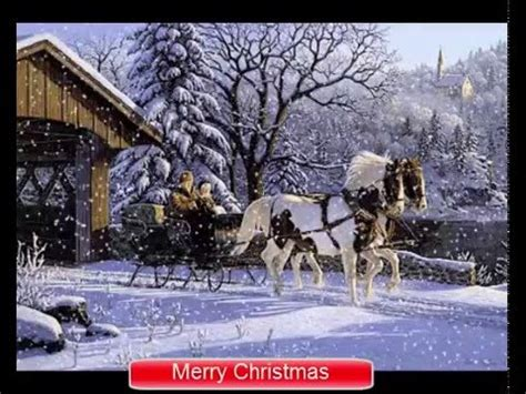 wishing   family  friends  merry christmas youtube