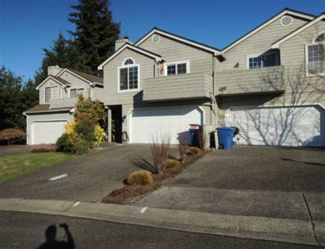 Garage Door Repair Issaquah Garage Door Track Repair In Snoqualmie Wa Elite Garage Gate