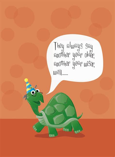 Birthday Cards For Him Hallmark Birthday Cards For Him Hallmark