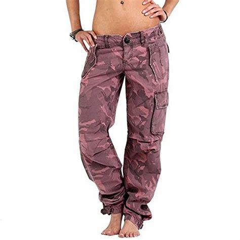 Motorradhose Damen Pink by Bekleidung Damen Tippwas De