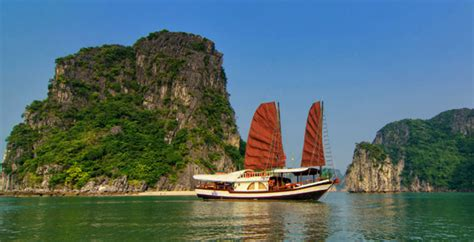 princess cruises halong bay halong bay cruise halong bay overnight cruise best