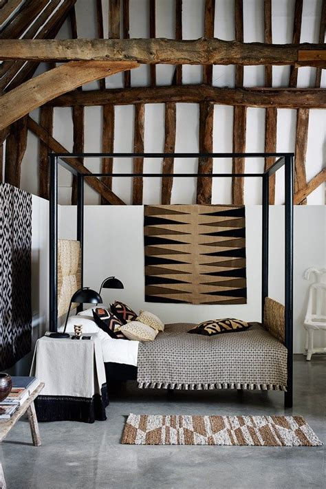 tribal bedroom ideas 25 best ideas about tribal bedroom on pinterest tribal