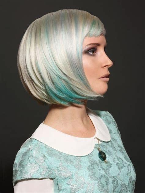 aussie 2015 hair styles and colours 23 preciosos cortes de pelo tipo bob para mujeres peinados