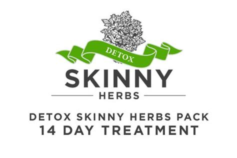 I M Already Thin I Want To Detox by 25 Best Ideas About 14 Day Detox On 14 Day