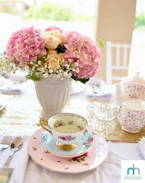 22 best images about kitchen tea party on pinterest french kitchens betty boop and wedding gorgeous floral kitchen tea