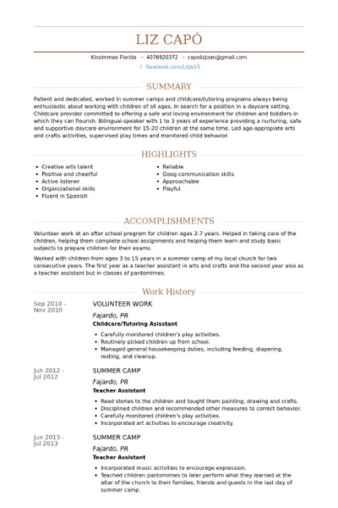 volunteer work essay definition paper thesis statement sample how to
