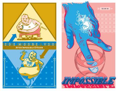 brian kaas designer illustrator illustration