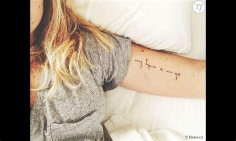 bras interieur tatouages301 tatouage interieur du bras