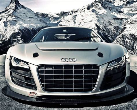 white audi r8 wallpaper white audi r8 hd wallpaper