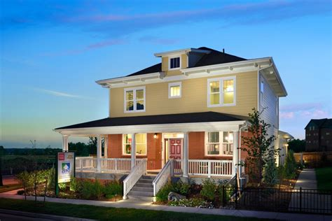 leed certified homes new homes energylogic blog