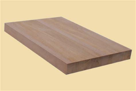 Mahogany Butcher Block Countertops by Wood Butcher Block Countertops