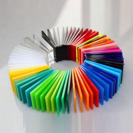 colored plexiglass colored plexiglass pmma boards