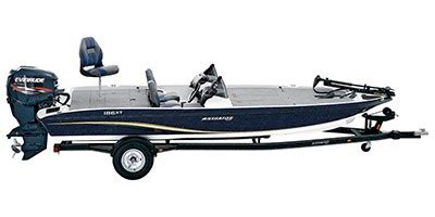 boat trailer values nada 1999 boat trailer values specs and prices nadaguides