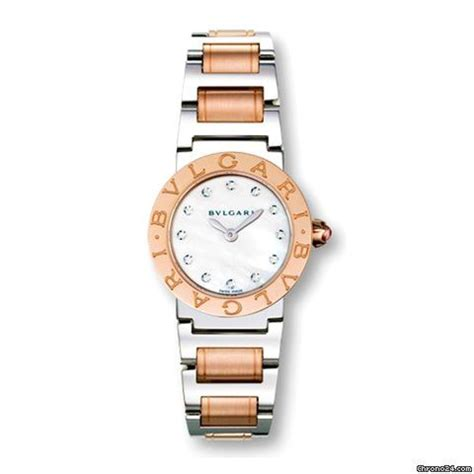 Bvlgari Quartz Crono 2 Jpg 46 best bulgari watches images on chronograph