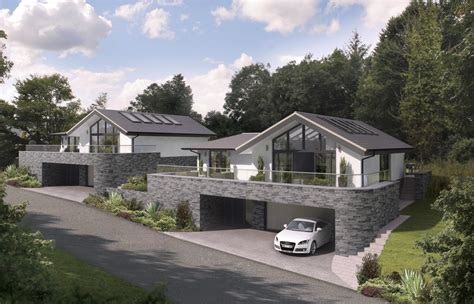 nordic house design scandinavian house designs house design ideas