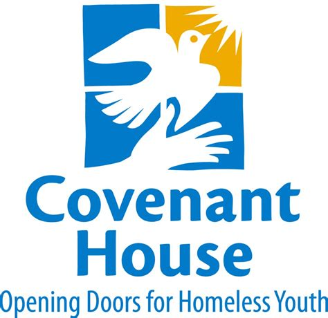 covenant house new york ny covenant house new york city to york city opening doors for homeless youth with