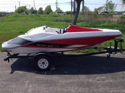 boats for sale in muskegon michigan scarab boats for sale in muskegon michigan