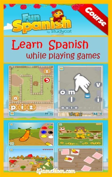learn spanish ii 1505943272 1000 ideas about language acquisition on