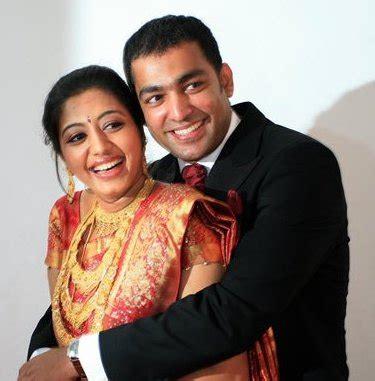 heroine sangeetha marriage photos latest film news online actress photo gallery gopika