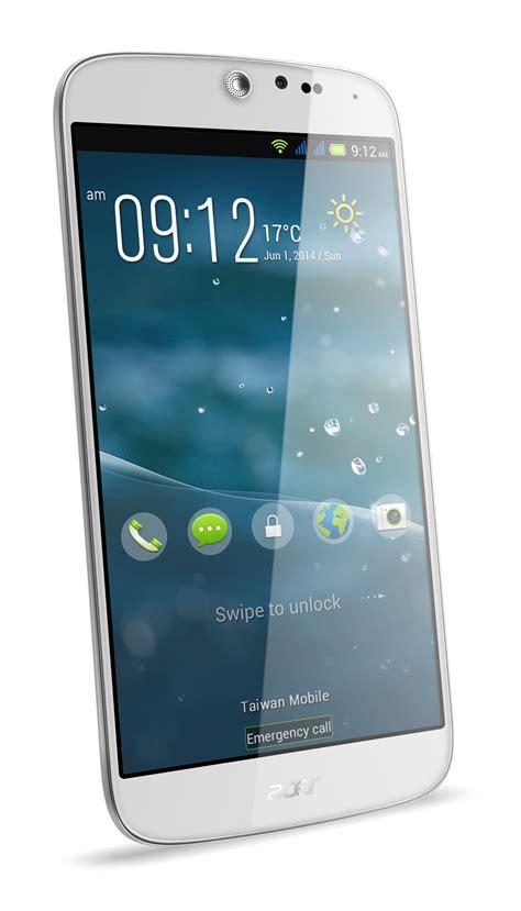 Hp Acer Liquid Jade White acer liquid jade caracter 237 sticas y especificaciones analisis opiniones phonesdata