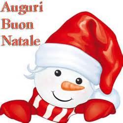clipart buon natale auguri di buon natale frasi divertenti rime simpatiche e