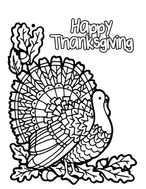 thanksgiving pictures to color printable thanksgiving coloring pages coloring me