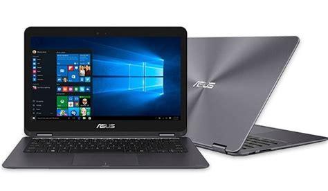 Laptop Asus Ux360 asus zenbook flip ux360 hits the us market notebookcheck net news