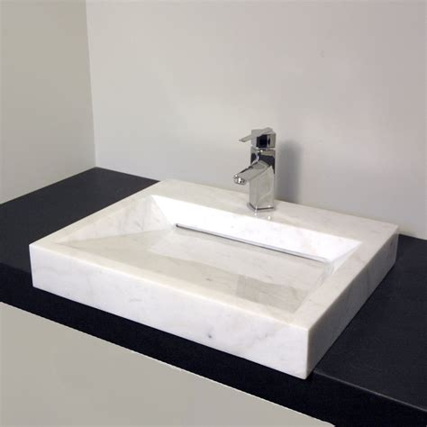bathroom   world top small vessel sinks infamous