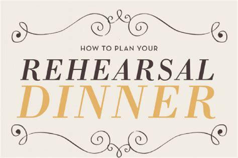 25 Rehearsal Dinner Invitations Wording Sles Brandongaille Com Microsoft Word Rehearsal Dinner Invitation Template