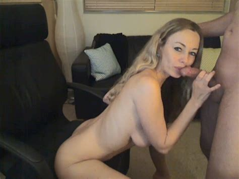 sex Tape celebrity Nude Tube