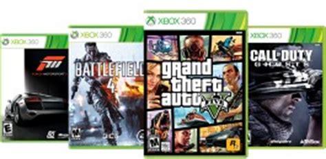 Recenze Hern 237 Konzole Microsoft Xbox 360 Megazona Cz