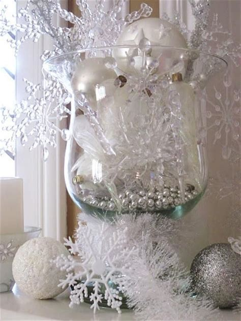 elegant christmas decorating ideas elegant christmas decorating ideas ornament in christmas