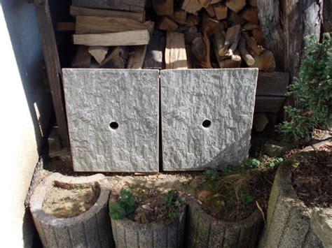 garten kaufen neckarsulm betonplatte mit loch in neckarsulm sonstiges f 252 r den