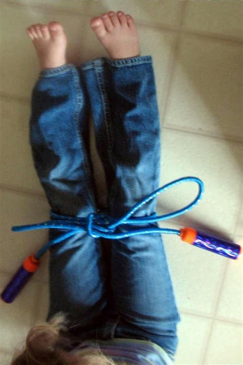 teaching to tie shoes 8 best images about teaching my on